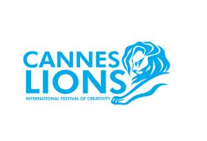 canneslions_0
